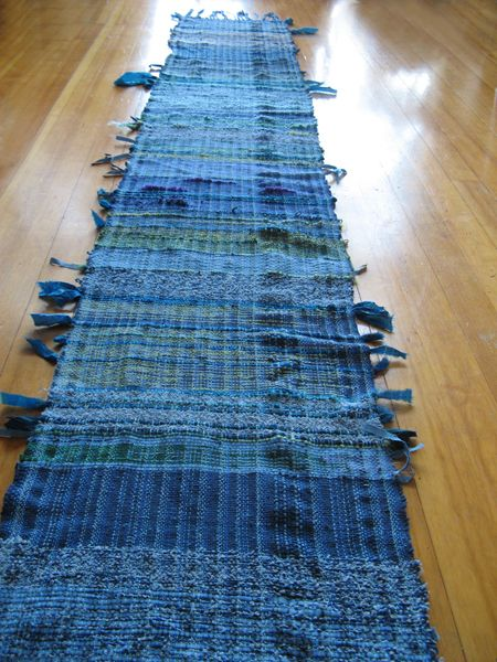 Knitting Retreats In North Carolina : Best images about weaving saori on pinterest loom