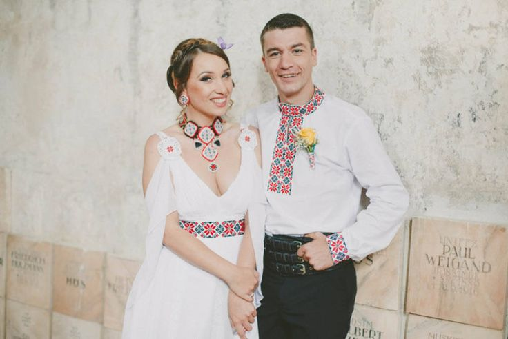 PlatFerma | Nunta Românească Modernă Inspirată din Tradiţie | http://platferma.ro/nunta-romaneasca-moderna-inspirata-din-traditie/