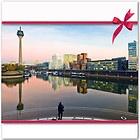 EUR 139,00 - 4* Savoy Hotel Düsseldorf, 3 Tage - http://www.wowdestages.de/eur-13900-4-savoy-hotel-dusseldorf-3-tage/