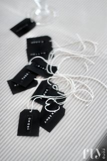 DYMO tags  Hallingstad  Interiorstylist, blogger and webshop-owner living in Denmark. Visit me at: http://hallingstad.blogspot.com, www.hallingstad.dk