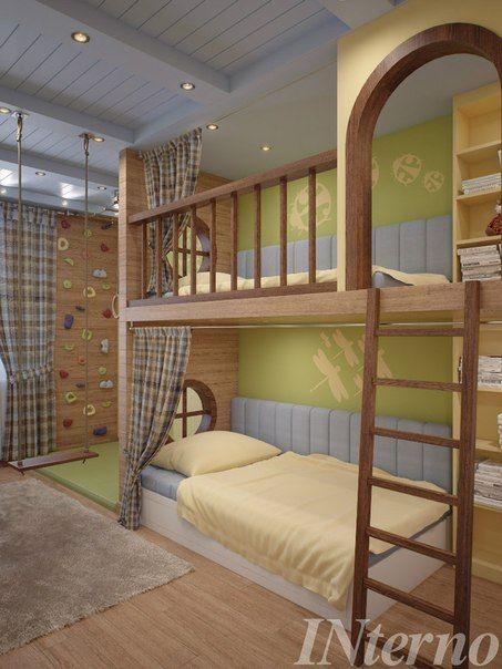 Квартира в г.Пушкин, ул. Колокольная, д.5 | 47 фотографий