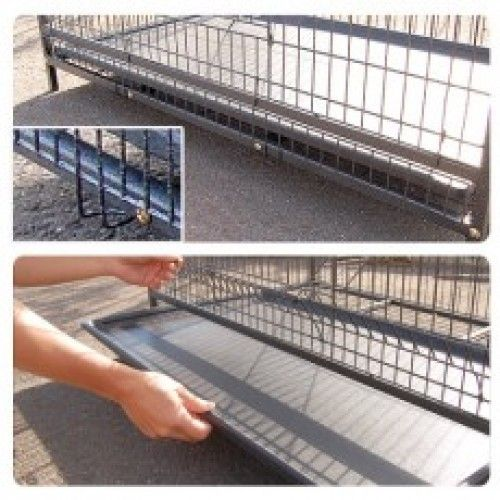 Best 25 cheap guinea pig cages ideas on pinterest cheap for Cheap c c cages
