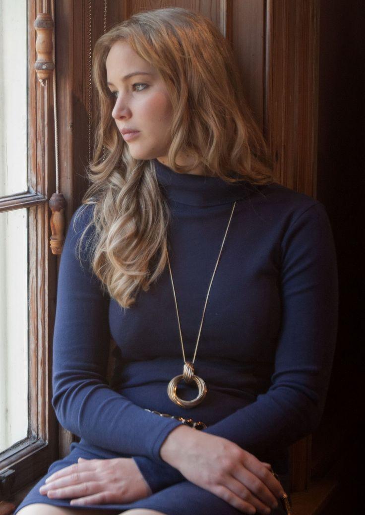 X Men First Class Jennifer Lawrence 78+ ideas about Jennif...