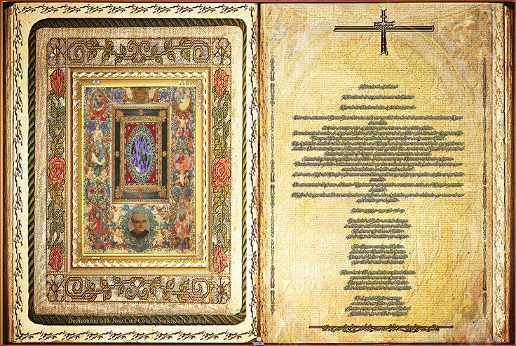 Lectura 6 Abril 2016 (Miércoles)  .Reminding the P.Cotallo  Miércoles de la segunda semana de Pascua  Libro de los Hechos de los Apóstoles 5,17-26.    Intervino entonces el Sumo Sacerdote con todos sus partidarios, los de la secta de los saduceos. Llenos de envidia,  hicieron arrestar a los Apóstoles y los enviaron a la prisión pública.  Pero durante la noche, el Angel del Señor abrió las puertas de la prisión y los hizo salir. Luego les dijo... https://flic.kr/p/EGsRMH |