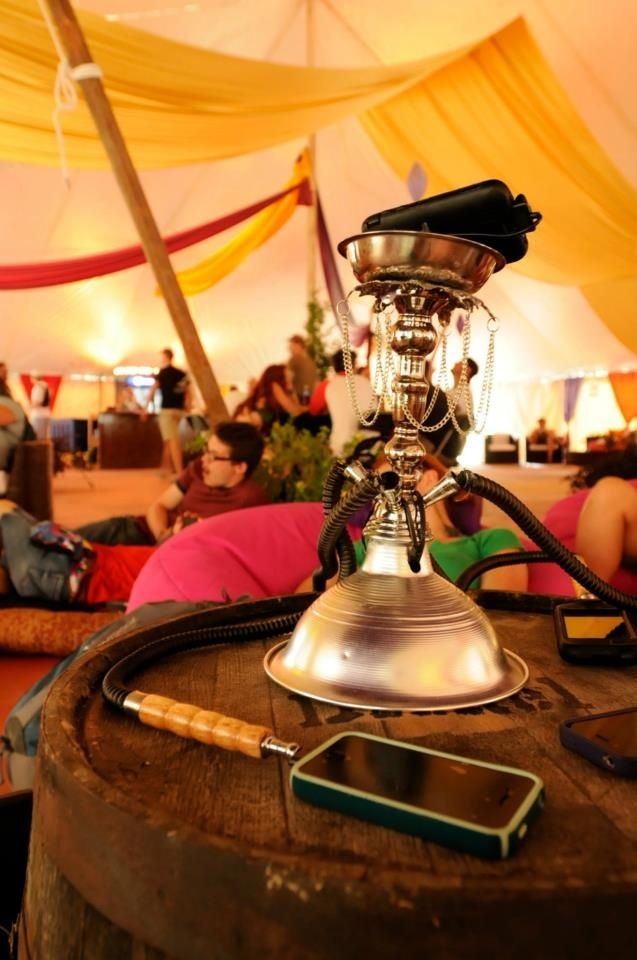 1000 images about hookah room ideas on pinterest - Living room hookah lounge la jolla ...