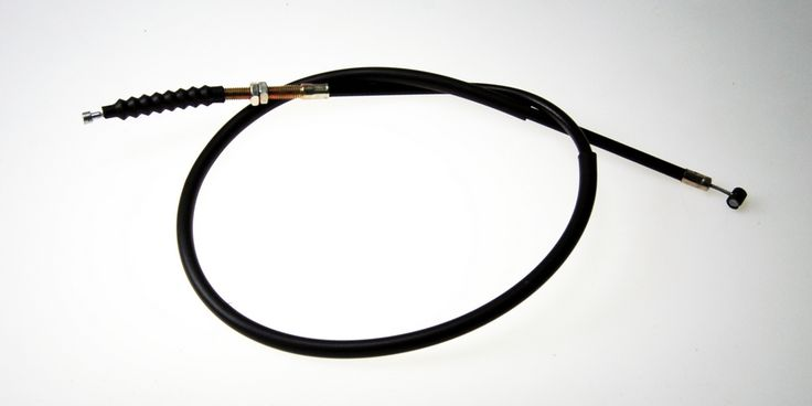 Mad Hornets - Clutch Cable Kawasaki ZX6R ZX 6R (2005-2006), $21.99 (http://www.madhornets.com/clutch-cable-kawasaki-zx6r-zx-6r-2005-2006/)