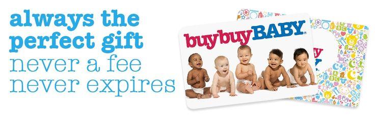 手机壳定制sports bra uk buybuyBaby gift cards are the perfect gift for you or a friend and never expire Get yours at www
