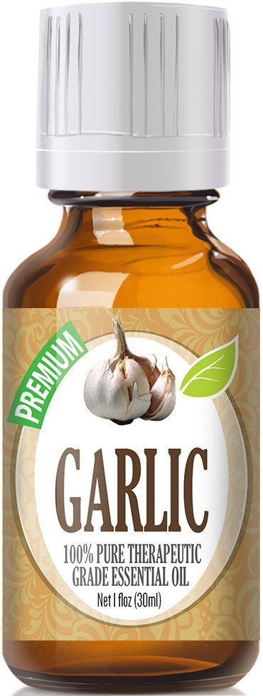 combined solution of garlic allium sativum The effect of nisin and garlic (allium sativum l) a stock solution of nisin reported that the combined use of nisin and garlic extract may.