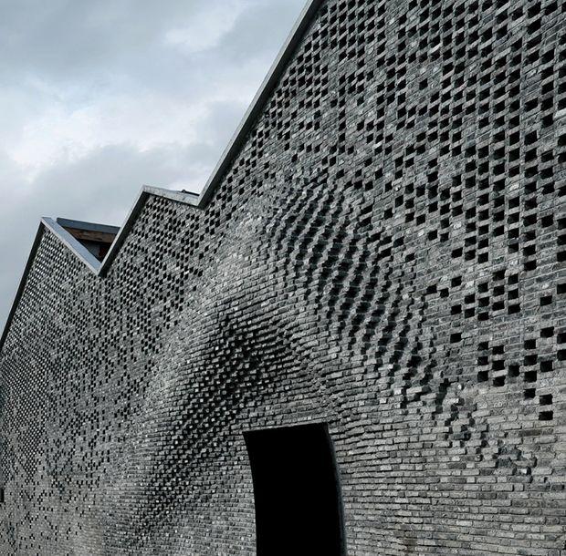 3113 best architecture images on pinterest. Black Bedroom Furniture Sets. Home Design Ideas