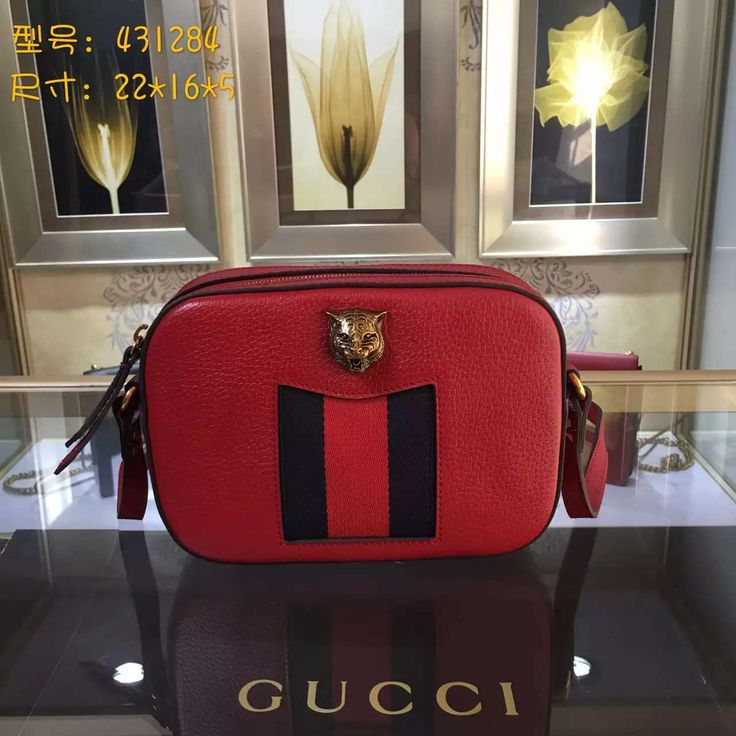 gucci official website. gucci bag, id : 48889(forsale:a@yybags.com), designer travel wallet, real drawstring backpack, wallets for sale, official website g