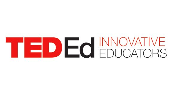 What does innovation in education look like around the world? What is a great idea in education that hasn't yet been tried? What amount of collaboration and support could help that idea come to lif...