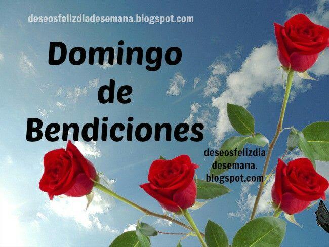 1000+ Images About Feliz Domingo On Pinterest
