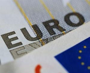 Precedente perigoso. Revisão fundamental em 18/03/2013 - RoboForex Portugal
