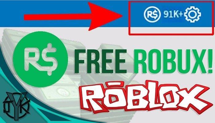 R Free Robux Roblox Roblox Ios Games Roblox Online