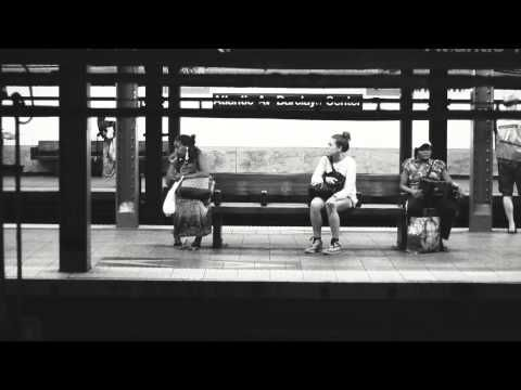 Worthwhile - Vagrant (Official Music Video) - YouTube