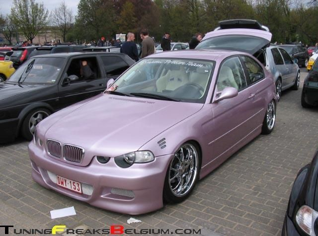 BMW-E46-Compact-Tuning-2.jpg (640×476)
