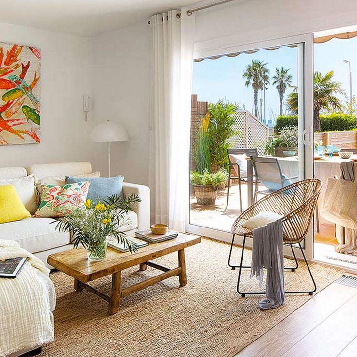 M s de 25 ideas incre bles sobre casa adosada en pinterest for Definicion de terraza