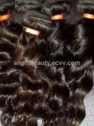 #European #hair #extensions see here:http://bellahairlondon.co.uk/balmain-hair-extentions/