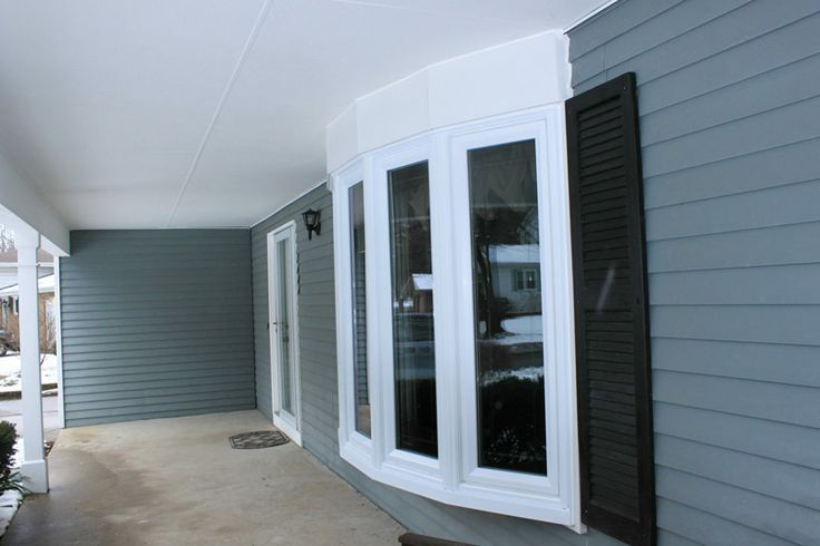 c832ac9bbd17fa191607b8f2a1a241e7--exterior-colors-portsmouth Painting Vinyl Mobile Home Shutters on mobile home vinyl wallpaper, mobile home hurricane shutters, mobile homes with white shutters, mobile home vinyl trim, mobile home storm shutters, mobile home vinyl roof, mobile home vinyl siding, mobile home black shutters, mobile home vinyl doors, mobile home vinyl walls, mobile home vinyl fencing, mobile home plastic shutters, mobile home vinyl flooring,
