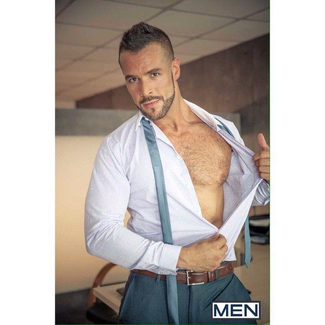40 best denis vega images on Pinterest - Hairy men, Vegas ...