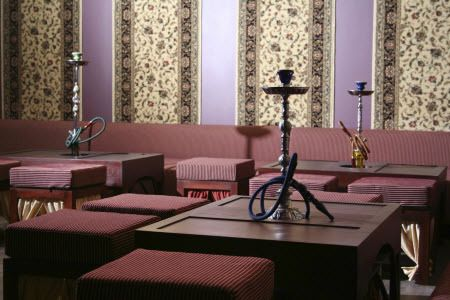 needs for shisha business You need a license/permit to manufacture and sell tobacco you can contact your state's department of alcohol and tobacco about obtaining the proper license ask your own business law question customer reply replied 9 years ago my question was does shisha tobacco need a permit since it is not.