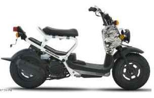 best 25 motor scooters for sale ideas on pinterest moped scooters for sale used vespa and. Black Bedroom Furniture Sets. Home Design Ideas