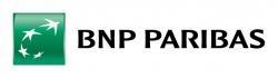 BNP Paribas organise le 25 mai prochain, à Paris, le Forum 24h de l'Alternance. De très nombreuses offres sont à pourvoir dans tous les métiers du groupe, pour la rentrée 2013. #recrutement @BNP Paribas