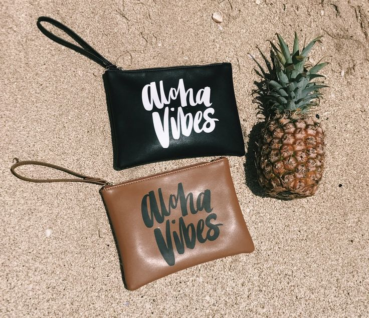 """: ℱashion love with [ᏦI•ᎬᏞᎬ]'S Ꭿloha Vibes wristlets. Our new tan ➕ black vegan leather wristlets are available in the Trend Accessories department at Nordstrom Hawaii. And for Nordstrom card holders and all who love to shop [ᏦI•ᎬᏞᎬ] and #nordstrom, these wristlets are available Direct Online. Search """"KI-ELE"""" at WWW.NORDSTROM.COM"""