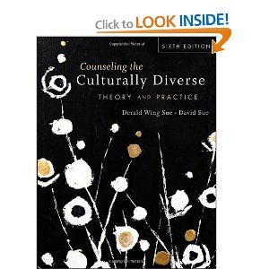 mental counseling and culturally diverse populations Services and resources offered for diverse populations at the university of denver  counseling diverse populations  we have culturally sensitive staff that can .