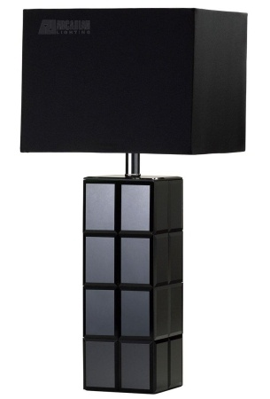 Cool Nightstand Lamps top 25+ best cool table lamps ideas on pinterest | broken