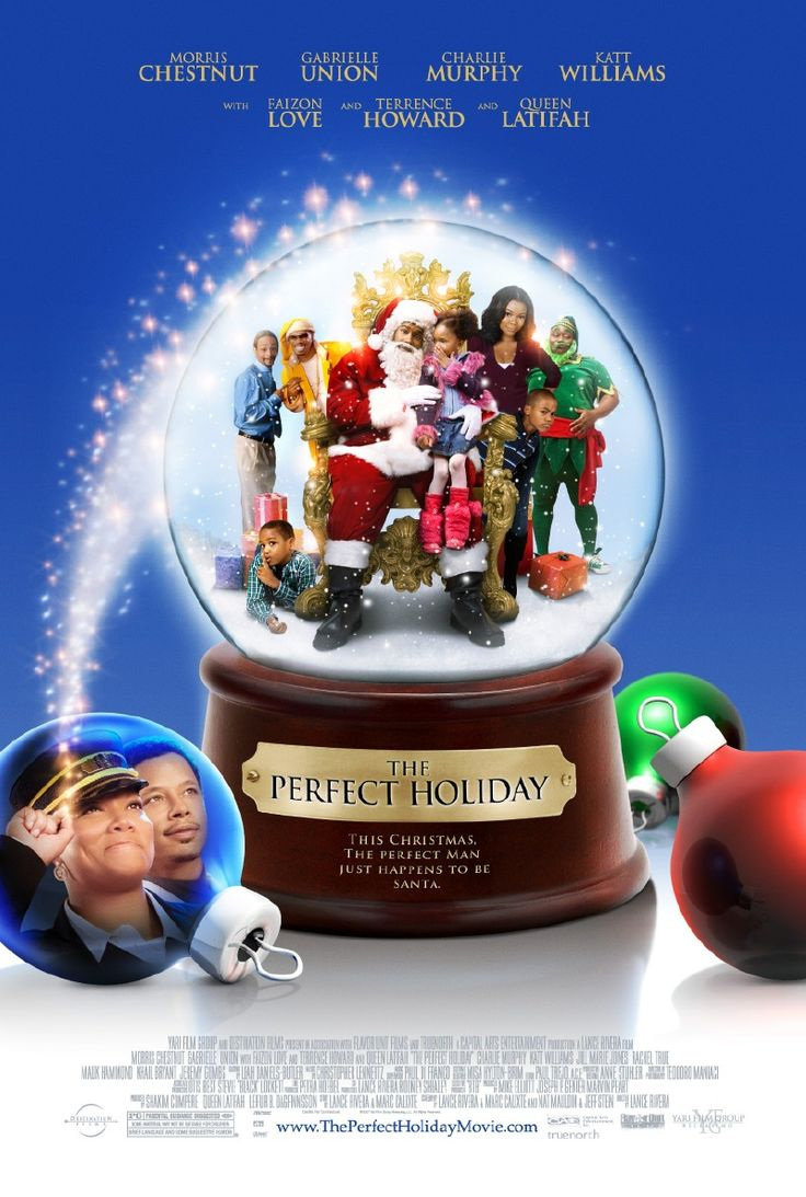 perfect holiday movie - Google Search
