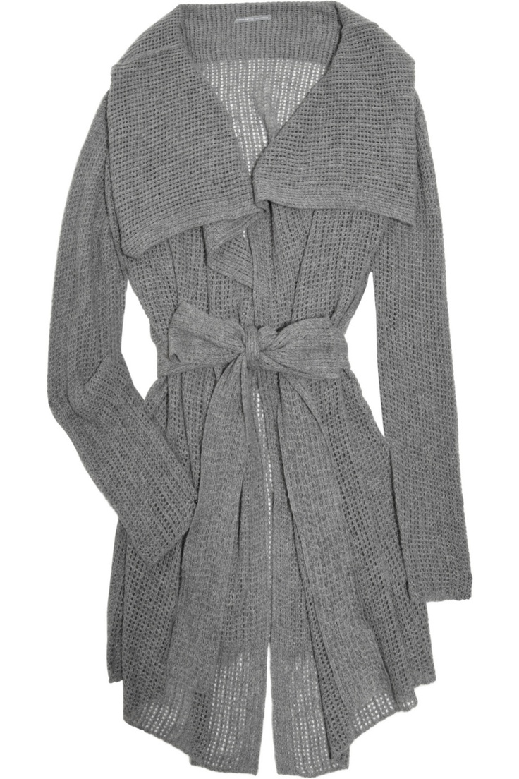 101 best Nature Knit Products images on Pinterest | Cashmere ...