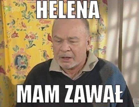 Helena mam zawał, czyli kibice podczas meczu Szkocja vs Polska • Emocje fanów w meczu Polski • Fajne memy w piłce nożnej • Zobacz >>