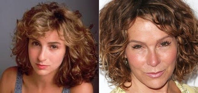 Jennifer-Grey-Before-And-After-Plastic-Surgery.jpg (650×308)