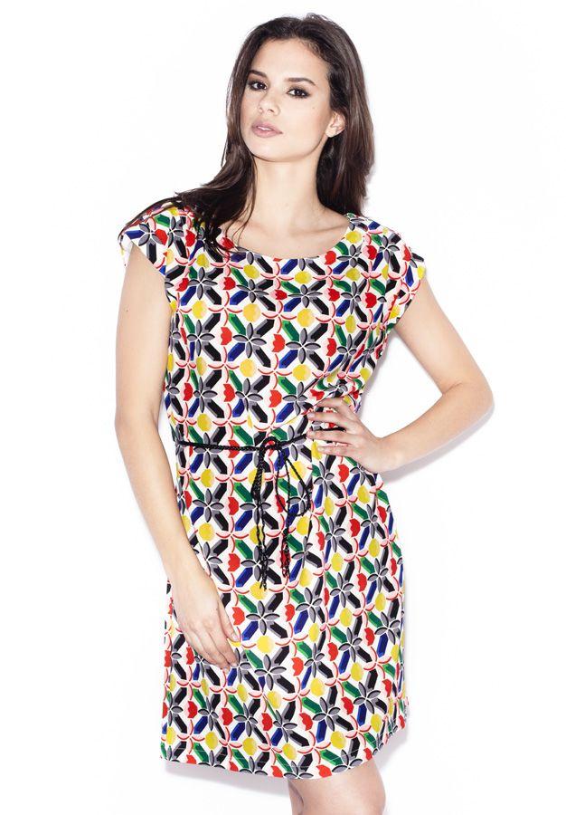 VESTIDO/DRESS - 149203