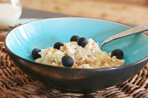 10 foods that boost metabulism