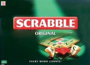 scrable - Ecosia