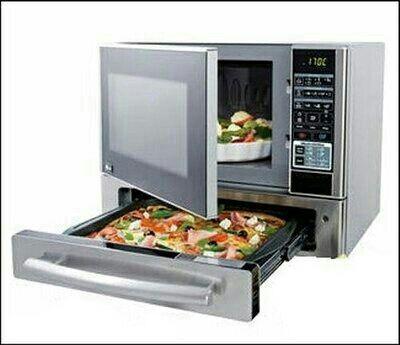 Una idea genial para tu cocina :)