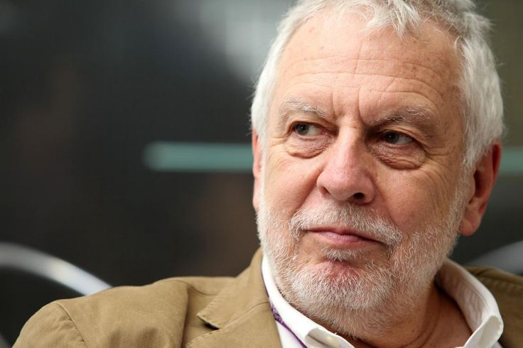 """Nolan Bushnell:   Founder of Atari Corporation and Chuck E. Cheese Pizza Time Theater. Father of the Video Game Industry. Creator of first video game, """"Pong"""", Author of Finding the Next Steve Jobs. Innovator, Pioneer, Entrepreneur, Scientist. #atari #nolanbushnell #author #speaker #cmp #meetingplanners #eventprofs http://cal-entertainment.com/portfoliotype/nolan-bushnell-2/"""