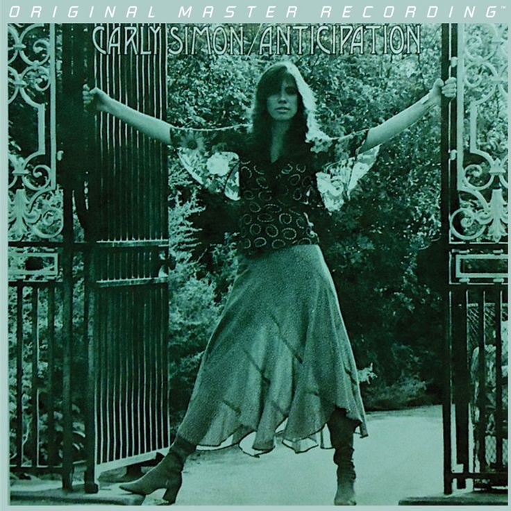 1000+ Images About CARLY SIMON On Pinterest