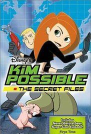 Kim Possible Episodes Disney. Kim challenges many villains, while dealing with interesting social issues.