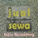 #Jual BATU SCREENING di Bandung Info: Sumber Alam Raharja ✆/WA: 0889 101 2858 | BBM: 5E789D9A