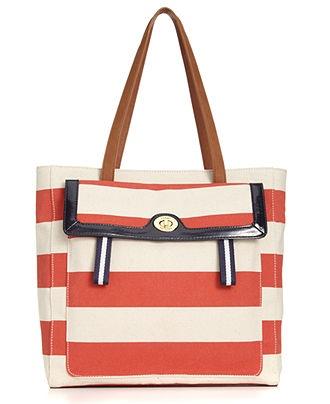 36 best images about handbags accessories on pinterest satchels coach handbags and handbags. Black Bedroom Furniture Sets. Home Design Ideas