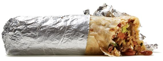 The Top 6 Super Carne Asada Burritos in SF (With A Ringer Thrown In) | 7x7