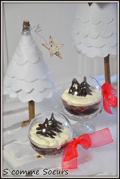 Desserts-2012 0266-001