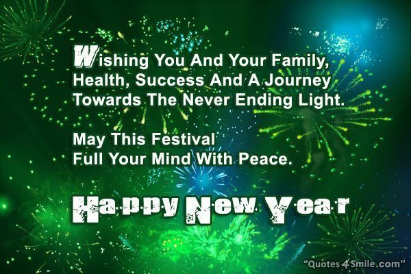 new year wishes happy chinese new year lunar new year pinterest - Chinese New Year Wishes