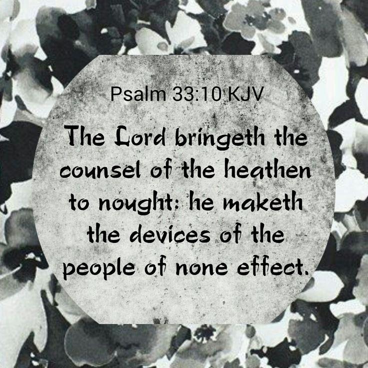 1762 Best Word Of God Images On Pinterest