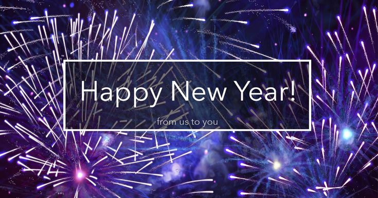 From everyone at #LondonLux have a great #NewYear! #HappyNewYear