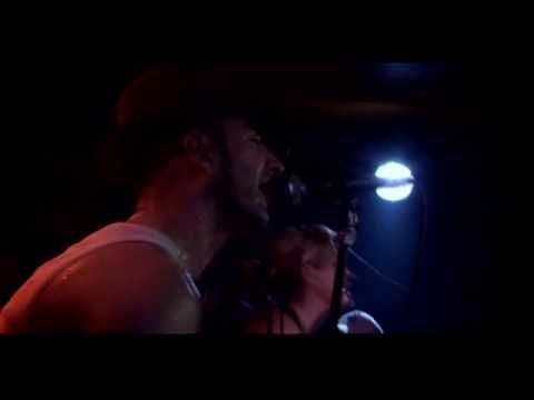 BROILERS - Meine Sache (OFFICIAL VIDEO) - YouTube