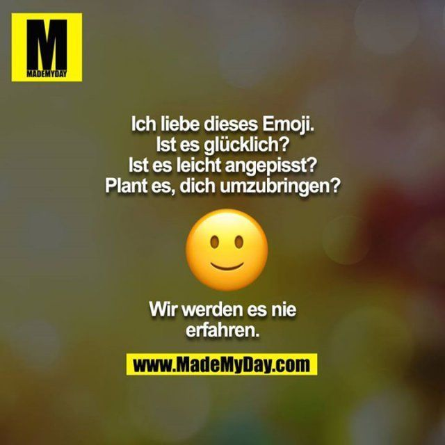 Ich liebe dieses Emoji #DIESES #Emoji #ich #liebe